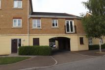 2 bed Apartment to rent in Windermere Avenue...