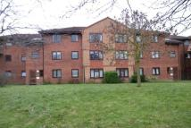 2 bedroom Apartment to rent in Archers Court...