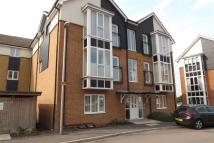 Apartment to rent in Bridgland Road, Purfleet