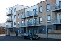 2 bedroom Flat in Arisdale Avenue...