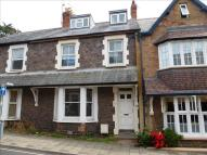 1 bedroom property to rent in Holloway Street, Minehead