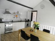 3 bed house to rent in Stokes Lane, TIVERTON