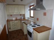 2 bedroom home in Long Street, Williton...