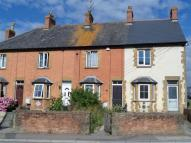2 bed house to rent in North Street, Martock...