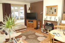 Apartment to rent in Priory, WELLINGTON