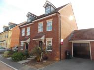 3 bed home to rent in Kings Yard...