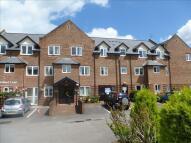 1 bedroom Retirement Property in Millbridge Gardens...