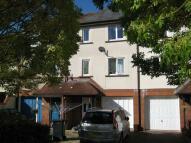 3 bed house in Bradford Close, Taunton...