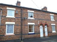 2 bed Terraced home to rent in Ewart Street...