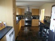 Detached property to rent in Lindale Close...