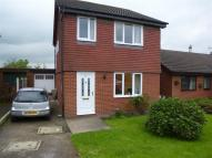 3 bedroom house in Well House Drive...
