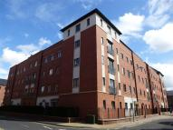 Flat to rent in Seller Street, CHESTER