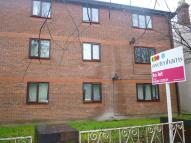 1 bedroom Flat in Goodwood Close, CHESTER