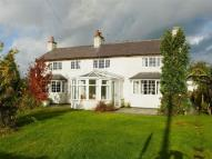 5 bedroom house in Greaves Lane, Threapwood...