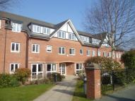 The Holkham Apartment to rent