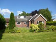 3 bedroom Bungalow to rent in Huxley Lane, Tiverton...