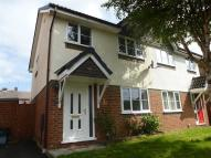 Longburgh Close property to rent
