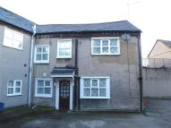 3 bedroom semi detached property in Brynford Street, HOLYWELL