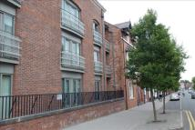 Apartment in City Road, CHESTER