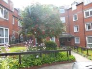 1 bedroom Retirement Property to rent in Garden Lane, CHESTER
