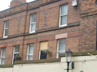 3 bedroom Apartment to rent in Lower Bridge Street...