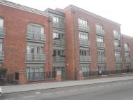 Apartment to rent in City Road, CHESTER