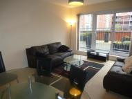 Flat to rent in Queens Road, CHESTER
