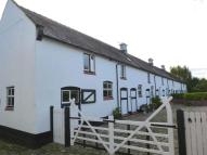 4 bedroom Mews to rent in Calveley Hall Lane...