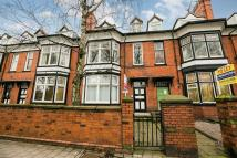 1 bed Apartment in Hoole Road, CHESTER