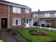 property to rent in BARTON ROAD, BEDWORTH, CV12 8HG