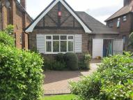 property to rent in COVENTRY ROAD, EXHALL, CV7 9EY