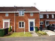 property to rent in CHAYTOR DRIVE NUNEATON CV10 9ST