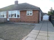 property to rent in AMBERLEY AVENUE, BULKINGTON, CV12 9QY