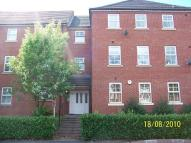 property to rent in MARLBOROUGH ROAD, TOWN CENTRE, NUNEATON, CV11 5PG