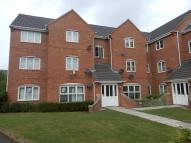 property to rent in FIREDRAKE CROFT - COVENTRY CV1 2DR