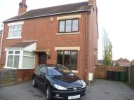 property to rent in HOSPITAL LANE, BEDWORTH, CV12 0LB