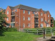 property to rent in PENNY HA PENNY COURT, ATHERSTONE CV9 2AA
