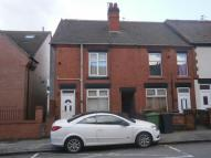 property to rent in HEATH END ROAD - CV10 7HD