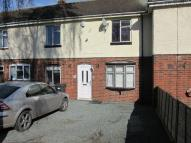 property to rent in BANK ROAD - ATHERSTONE CV9 1JX