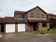 property to rent in GORSEFARM ROAD - WHITESTONE CV11 6TH