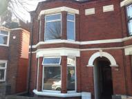 property to rent in ARBURY ROAD - NUNEATON CV10 7NB