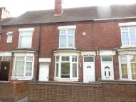 property to rent in TUTTLE HILL - NUNEATON - CV10 0HS