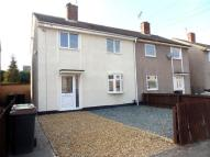 property to rent in HOWELL CLOSE - BEDWORTH - CV12 0HF