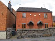 property to rent in SOUTH STREET, ATHERSTONE, CV9 1DR