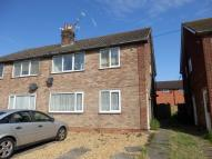 property to rent in TU DOR ROAD - NUNEATON CV10 9EE