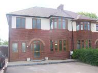 property to rent in THE LONGSHOOT, NUNEATON, CV11 6JQ
