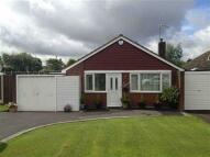property to rent in HOYLAKE CLOSE - WHITESTONE CV11 6NJ