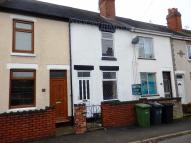 property to rent in GADSBY STREET, NUNEATON CV11 4PF
