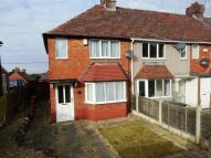 property to rent in DAFFERN AVENUE - NEW ARLEY CV7 8GR