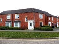 property to rent in CLARKSON CLOSE NUNEATON CV11 4BA
